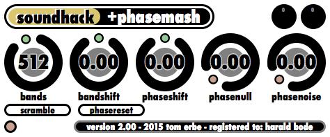 phasemash